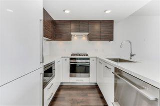 Photo 12: 607 7333 MURDOCH Avenue in Richmond: Brighouse Condo for sale : MLS®# R2511755