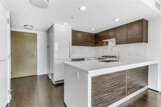Photo 11: 607 7333 MURDOCH Avenue in Richmond: Brighouse Condo for sale : MLS®# R2511755