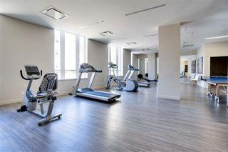Photo 18: 607 7333 MURDOCH Avenue in Richmond: Brighouse Condo for sale : MLS®# R2511755