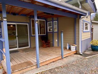 """Photo 4: 35 1650 COLUMBIA VALLEY Road: Columbia Valley Land for sale in """"LEISURE VALLEY"""" (Cultus Lake)  : MLS®# R2513453"""
