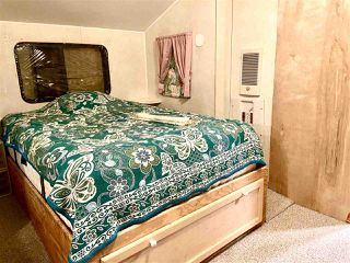 """Photo 22: 35 1650 COLUMBIA VALLEY Road: Columbia Valley Land for sale in """"LEISURE VALLEY"""" (Cultus Lake)  : MLS®# R2513453"""