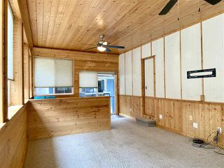 """Photo 5: 35 1650 COLUMBIA VALLEY Road: Columbia Valley Land for sale in """"LEISURE VALLEY"""" (Cultus Lake)  : MLS®# R2513453"""
