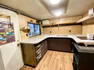 """Photo 26: 35 1650 COLUMBIA VALLEY Road: Columbia Valley Land for sale in """"LEISURE VALLEY"""" (Cultus Lake)  : MLS®# R2513453"""