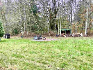 """Photo 37: 35 1650 COLUMBIA VALLEY Road: Columbia Valley Land for sale in """"LEISURE VALLEY"""" (Cultus Lake)  : MLS®# R2513453"""