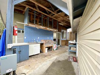 """Photo 31: 35 1650 COLUMBIA VALLEY Road: Columbia Valley Land for sale in """"LEISURE VALLEY"""" (Cultus Lake)  : MLS®# R2513453"""