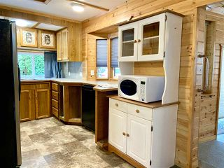 """Photo 14: 35 1650 COLUMBIA VALLEY Road: Columbia Valley Land for sale in """"LEISURE VALLEY"""" (Cultus Lake)  : MLS®# R2513453"""