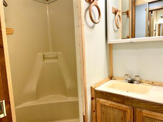 """Photo 23: 35 1650 COLUMBIA VALLEY Road: Columbia Valley Land for sale in """"LEISURE VALLEY"""" (Cultus Lake)  : MLS®# R2513453"""
