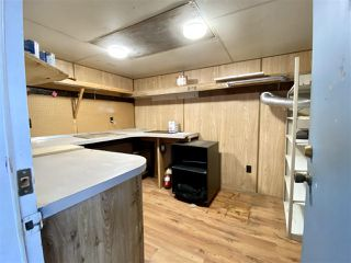 """Photo 27: 35 1650 COLUMBIA VALLEY Road: Columbia Valley Land for sale in """"LEISURE VALLEY"""" (Cultus Lake)  : MLS®# R2513453"""