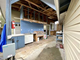 """Photo 29: 35 1650 COLUMBIA VALLEY Road: Columbia Valley Land for sale in """"LEISURE VALLEY"""" (Cultus Lake)  : MLS®# R2513453"""