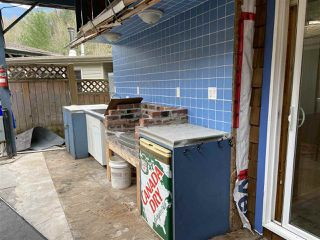 """Photo 32: 35 1650 COLUMBIA VALLEY Road: Columbia Valley Land for sale in """"LEISURE VALLEY"""" (Cultus Lake)  : MLS®# R2513453"""