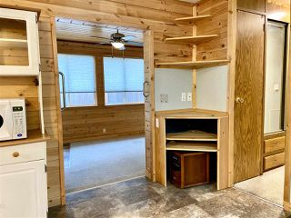 """Photo 18: 35 1650 COLUMBIA VALLEY Road: Columbia Valley Land for sale in """"LEISURE VALLEY"""" (Cultus Lake)  : MLS®# R2513453"""