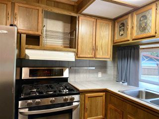 """Photo 15: 35 1650 COLUMBIA VALLEY Road: Columbia Valley Land for sale in """"LEISURE VALLEY"""" (Cultus Lake)  : MLS®# R2513453"""