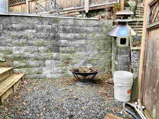 """Photo 33: 35 1650 COLUMBIA VALLEY Road: Columbia Valley Land for sale in """"LEISURE VALLEY"""" (Cultus Lake)  : MLS®# R2513453"""