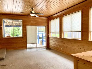 """Photo 7: 35 1650 COLUMBIA VALLEY Road: Columbia Valley Land for sale in """"LEISURE VALLEY"""" (Cultus Lake)  : MLS®# R2513453"""