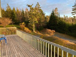 Photo 5: 801 Ostrea Lake Road in Ostrea Lake: 35-Halifax County East Residential for sale (Halifax-Dartmouth)  : MLS®# 202023859