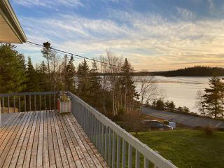 Photo 4: 801 Ostrea Lake Road in Ostrea Lake: 35-Halifax County East Residential for sale (Halifax-Dartmouth)  : MLS®# 202023859