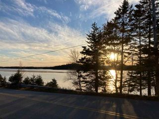 Photo 9: 801 Ostrea Lake Road in Ostrea Lake: 35-Halifax County East Residential for sale (Halifax-Dartmouth)  : MLS®# 202023859