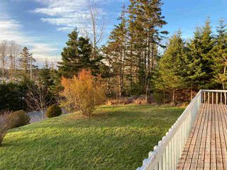 Photo 3: 801 Ostrea Lake Road in Ostrea Lake: 35-Halifax County East Residential for sale (Halifax-Dartmouth)  : MLS®# 202023859