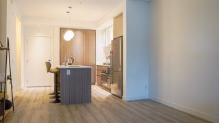 """Photo 9: 213 516 FOSTER Avenue in Coquitlam: Coquitlam West Condo for sale in """"NELSON ON FOSTER"""" : MLS®# R2519036"""