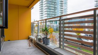 """Photo 22: 213 516 FOSTER Avenue in Coquitlam: Coquitlam West Condo for sale in """"NELSON ON FOSTER"""" : MLS®# R2519036"""