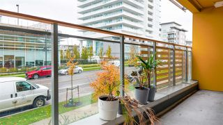 """Photo 21: 213 516 FOSTER Avenue in Coquitlam: Coquitlam West Condo for sale in """"NELSON ON FOSTER"""" : MLS®# R2519036"""