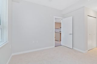 Photo 13: 108 9233 ODLIN Road in Richmond: West Cambie Condo for sale : MLS®# R2524592