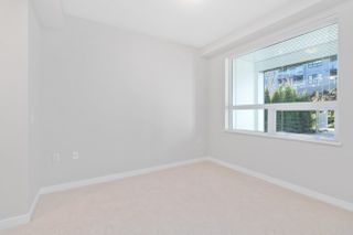 Photo 14: 108 9233 ODLIN Road in Richmond: West Cambie Condo for sale : MLS®# R2524592