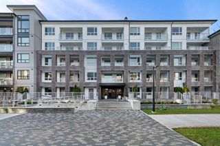 Photo 23: 108 9233 ODLIN Road in Richmond: West Cambie Condo for sale : MLS®# R2524592