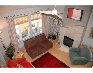 "Photo 4: 158 W 16TH AV in Vancouver: Cambie Townhouse for sale in ""CAMBIE"" (Vancouver West)  : MLS®# V558231"