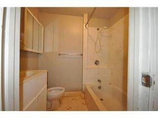 Photo 5: 1333 F Avenue North in Saskatoon: Mayfair Single Family Dwelling for sale (Saskatoon Area 04)  : MLS®# 392641