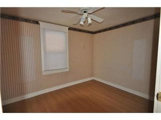 Photo 7: 1333 F Avenue North in Saskatoon: Mayfair Single Family Dwelling for sale (Saskatoon Area 04)  : MLS®# 392641
