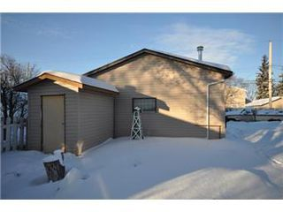Photo 10: 1333 F Avenue North in Saskatoon: Mayfair Single Family Dwelling for sale (Saskatoon Area 04)  : MLS®# 392641