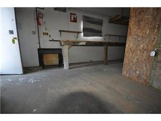 Photo 9: 1333 F Avenue North in Saskatoon: Mayfair Single Family Dwelling for sale (Saskatoon Area 04)  : MLS®# 392641