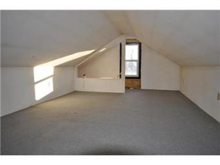 Photo 6: 1333 F Avenue North in Saskatoon: Mayfair Single Family Dwelling for sale (Saskatoon Area 04)  : MLS®# 392641