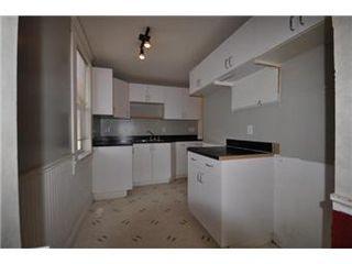 Photo 4: 1333 F Avenue North in Saskatoon: Mayfair Single Family Dwelling for sale (Saskatoon Area 04)  : MLS®# 392641