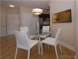 Photo 5: 118 21 Conard St in : VR Hospital Condo for sale (View Royal)  : MLS®# 569626