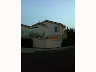 Photo 2: MIRA MESA Home for sale or rent : 4 bedrooms : 9434 Compass Point #5 in San Diego