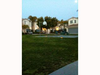 Photo 3: MIRA MESA Home for sale or rent : 4 bedrooms : 9434 Compass Point #5 in San Diego