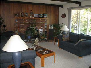 Photo 3: 38157 CHESTNUT Avenue in Squamish: Valleycliffe House for sale : MLS®# V899889