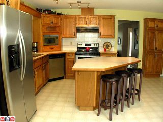 "Photo 2: 44713 KIMBERLY Place in Sardis: Vedder S Watson-Promontory House for sale in ""WATSON GLEN"" : MLS®# H1103712"