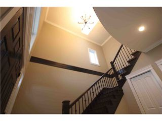 Photo 4: 8177 NO 1 Road in Richmond: Seafair House for sale : MLS®# V908931