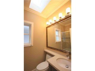 Photo 8: 8177 NO 1 Road in Richmond: Seafair House for sale : MLS®# V908931