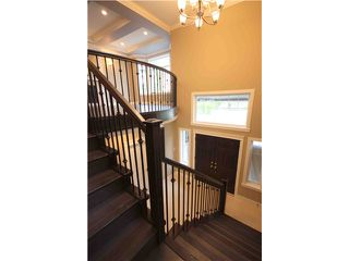 Photo 3: 8177 NO 1 Road in Richmond: Seafair House for sale : MLS®# V908931