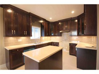 Photo 7: 8177 NO 1 Road in Richmond: Seafair House for sale : MLS®# V908931