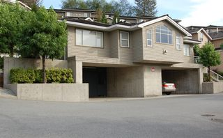 "Photo 52: 1109 Orr Drive in Port Coquitlam: Citadel PQ Townhouse  in ""THE SUMMIT"" : MLS®# V913470"