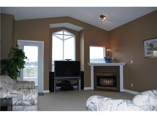 "Photo 2: 1109 Orr Drive in Port Coquitlam: Citadel PQ Townhouse  in ""THE SUMMIT"" : MLS®# V913470"