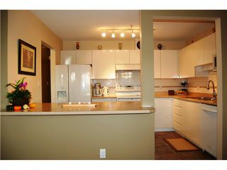 "Photo 4: 1109 Orr Drive in Port Coquitlam: Citadel PQ Townhouse  in ""THE SUMMIT"" : MLS®# V913470"