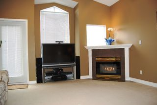 "Photo 16: 1109 Orr Drive in Port Coquitlam: Citadel PQ Townhouse  in ""THE SUMMIT"" : MLS®# V913470"