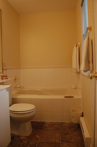 """Photo 33: 1109 Orr Drive in Port Coquitlam: Citadel PQ Townhouse  in """"THE SUMMIT"""" : MLS®# V913470"""