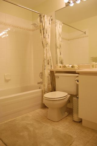 """Photo 40: 1109 Orr Drive in Port Coquitlam: Citadel PQ Townhouse  in """"THE SUMMIT"""" : MLS®# V913470"""